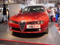 Alfa_159