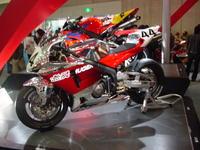 Honda_B01