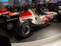 Honda_F1_01