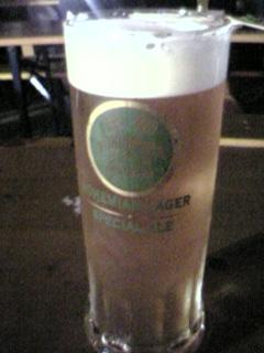 横浜ビール アイアンクロー